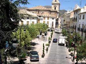 plaza-ayuntamiento-caravaca