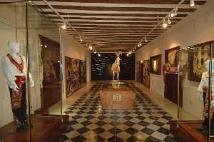 [Caravaca_Museo_Fiesta]_Sala_Caballos_del_Vino02