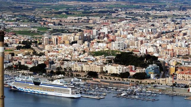 Cartagena-puerto--644x362