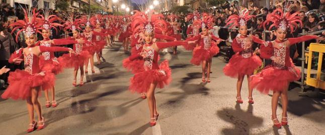 carnaval-aguilas