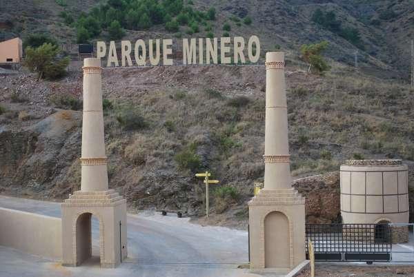 Parque Minero de la Unión02